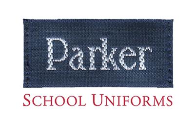 parker school uniforms